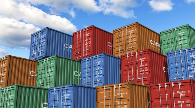 Containerize This: BlackBerry Secures More iOS and Android Apps for Enterprise than Other MDM Vendors