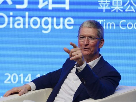 tim-cook-china-7